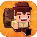Cliff Hopper游戏安卓版下载 v1.2.120