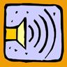 读短信来电报姓名app手机版下载 v8.39