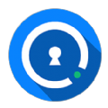 Sherlock手机锁定app v3.02