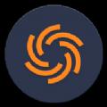 Avast清理加速app手机版 v2.9.1
