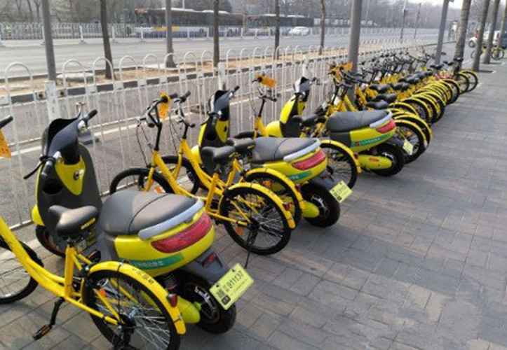 小蜜单车在哪下载?小蜜单车官方版下载地址是多少[多图]