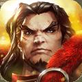 万王之神手机游戏官网版 v1.9.2