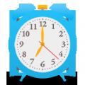 闹闹闹钟app手机版下载 v2.0.30