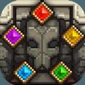 基地防御战勇士侵入无限金币钻石内购破解版 v1.91.4