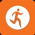 全能运动计步器app软件官方下载 v1.1.6
