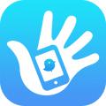 微回收app服务中心官方下载 v1.0