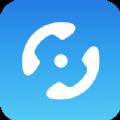 专属热线app手机版下载 v3.0.0