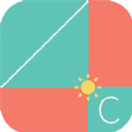 几何天气手机版app官网下载 v5.2.9