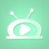 秀陌直播大秀福利视频平台下载app v1.0