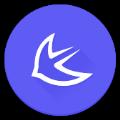 APUS桌面官网下载app v3.2.2