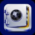 布布保险箱app手机版下载 V2.2.1