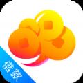 财小仙小额贷苹果版app软件下载 v1.2.0