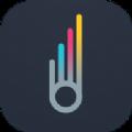 陨石测速app手机版 v1.0.1
