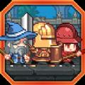 像素骑士团RPS Knights汉化中文版 v1.0.5