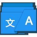 Card翻译中文app手机版 v1.3.1