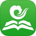 国家教育云平台手机版app官方下载 v1.0