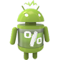 电池校正大师app下载手机版 V2.1.1