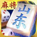 泉城山东麻将官网安卓版游戏 v1.0.4