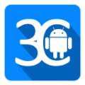 3C Toolbox Pro汉化版下载软件手机版 v1.8.2
