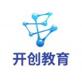 昆明开创教育学习app下载安装 v1.0.0