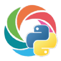 Python学习软件手机版 v2.4.6
