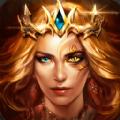 女王的纷争游戏版