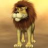 幼狮书盟小说网app下载手机版 v1.0