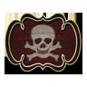 海�I�c商人�o限金�判薷钠平獍妫�Pirates and Traders) v2.8.3