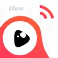 豆佰直播官网版app下载 v1.0.0