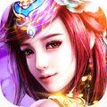 魔幻异界官方网站手机版下载 v1.0