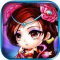 神话版三国九游版下载免费版 v1.0