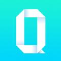 口语圈app手机版 v3.0