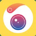 足记相机app下载手机版 v8.3.2