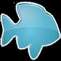 多多的鱼官网版app下载 v3.44.1.1417349