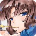 武娘online下载安装最新版 v1.4.4