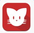 红色猫咪软件