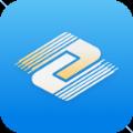 运力商城官网手机版下载app v1.1.2