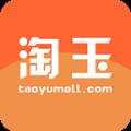 淘玉商城官网软件app下载 v1.1.36