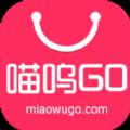 喵呜GO app软件下载手机版 v1.0