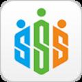 优创商城app下载手机版 v1.2.4