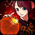 潮人篮球手游官方网站 v1.0