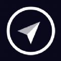 Wisdom Map室内导航app手机版 v1.3