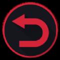 悬浮导航键软件手机版 v1.2.2.3