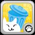 猫咪缓存清理手机版app下载 v2.0.4