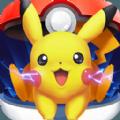口袋妖怪日月游戏官方中文版 v1.0.0