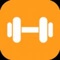 拓天健身房手机版app官网下载 v1.0