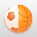 天天看球手机版app免费下载 v1.0.0