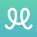 花无忧贷款最新版官网app下载 v1.3.1