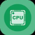 CPU监控软件手机版 v5.6.3