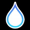 Gismeteo天气app手机版 v1.1.9